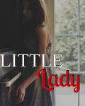 Little Lady {One Direction}