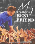 My Brothers Best Friend – A Louis Tomlinson Fanfiction