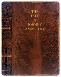 The Tale of Johnny Amberthy