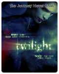 Twilight Never Ends