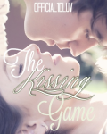 The Kissing Game {1D Edition}
