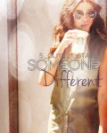 Someone Different (Louis Tomlinson)