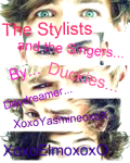 The Stylists and the Singers