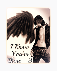 I Know You're There: Malevolent Innocence