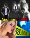 Another identity {1D}