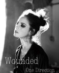 Wounded - One Direction