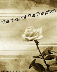Year Of The Forgotten