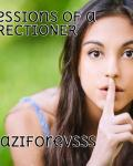 Confessions of a Directioner