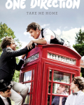 One direction -Imagines