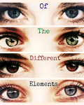 Of The Different Elements