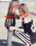 For the love of my daughter {One Direction}