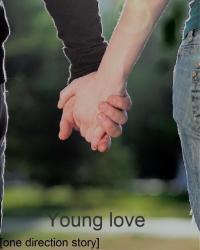 younge love