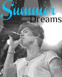 Summer Dreams (Harry Styles)