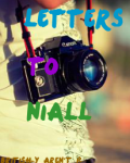 Letters To Niall