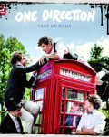 One Direction Songs