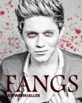 FANGS (Niall Horan)