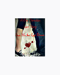 Save Me the Last Dance (1D love story)