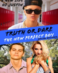 Truth Or Dare: The New Perfect Boy - Justin Bieber 2 (13+)