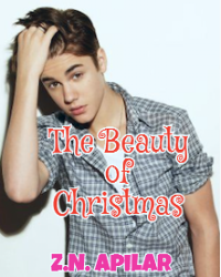 The Beauty Of Christmas [Justin Bieber]