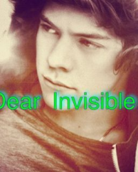 Dear Invisible