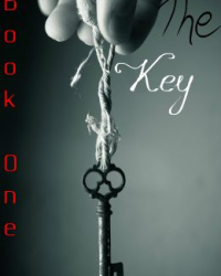 The Key *Book 1*