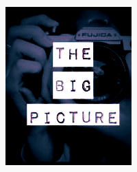 The Big Picture ( A 1D fan-fic)