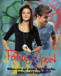 Falling Apart ~ One Direction {12+} *Pause*