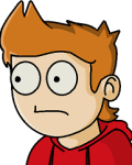 Super Eddsworld