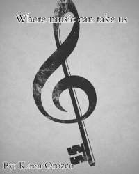 Where Music Can Take Us