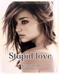Stupid Love (Olly Murs + 1D)
