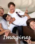 Imagines(One Direction)