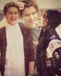 All you need is love - One Direction