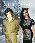 Silent Love 2: Loud Love | One Direction