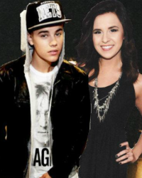 She was just another one 3   Justin Bieber. »13 +«