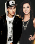 She was just another one 3 | Justin Bieber. »13 +«