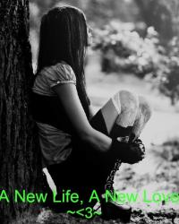 A New Life, A New Love. (A Niall Horan love story)