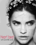 Heart Beat - One Direction