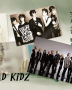 Bad Kidz [SHINee/Super junior]