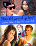 Justin Bieber | You're a player boi!