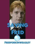 Saving Fred