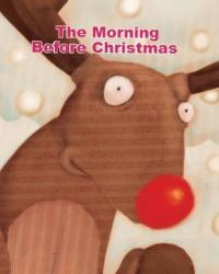 The Morning of Christmas