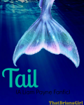 Tail [COMPLETED]