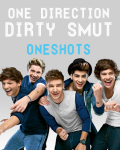 One Direction Dirty Smut One-Shots