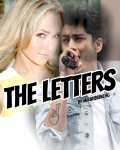 The Letters ✝ One Direction