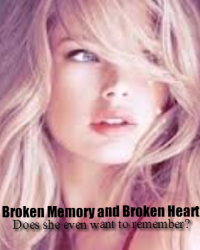 Broken Memory and Broken Heart