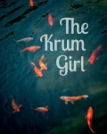 The Krum Girl (Harry Potter FanFiction)