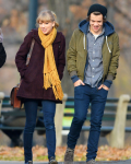 Haylor One Shot