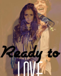 Ready To Love - One Direction