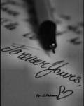 Book 2: Forever Yours