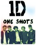 One Direction- One Shots